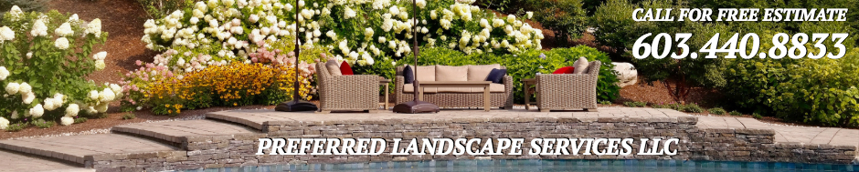 Preferred Landscape Services